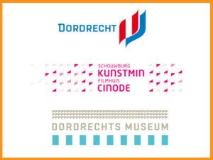 cl-background-dordrecht
