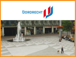 cl-background-dordrecht2