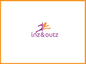 cl-background-inz&outs